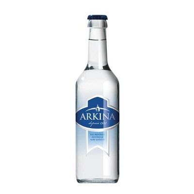 Arkina blau MW 35 cl