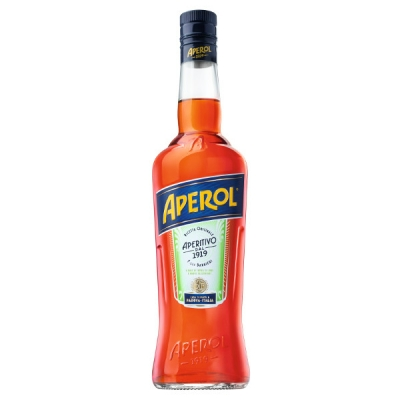 Aperol Aperitivo 70 cl