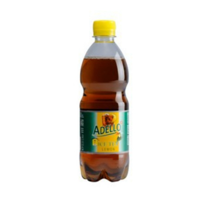 Adello Ice Tea EW 50 cl