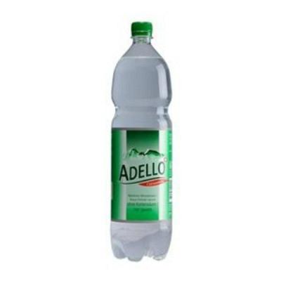 Adello Mineral ohne KS MW 150 cl
