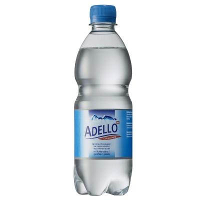 Adello Mineral mit KS EW 50 cl