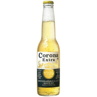 Corona Extra EW 35 cl