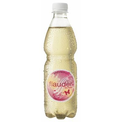 Flauder Original EW 50 cl