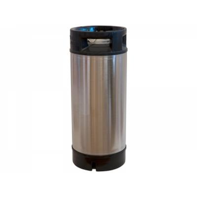 Schweppes Cola Premix 20 Liter