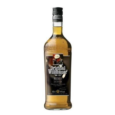 Huuskaffi Original Willisauer 100 cl