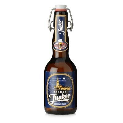 Felsenau Junker Bier MW 10x33 cl