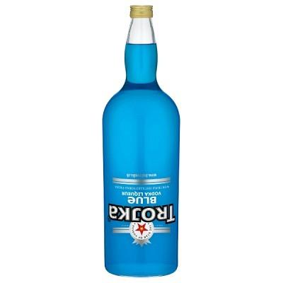 Trojka Blue 455 cl