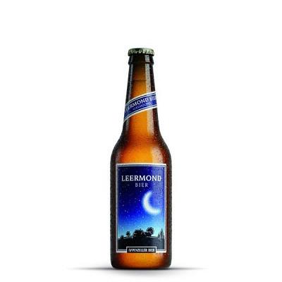 Appenzeller Leermond Alkoholfrei MW 33 cl