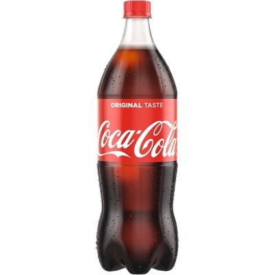 Coca-Cola MW 150 cl