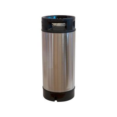 Burgdorfer Helles 20 Liter
