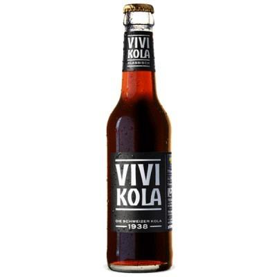 Vivi-Cola MW 33 cl