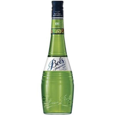 Bols Kiwi 70 cl