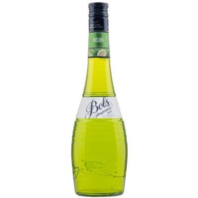 Bols Melon 70 cl