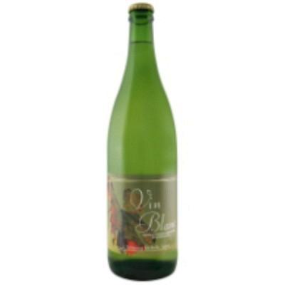 Vin blanc l'Echanson 100 cl