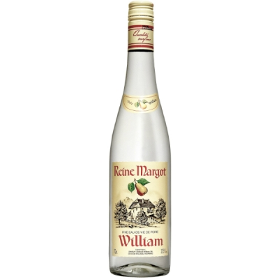 Williams Reine Margot 100 cl
