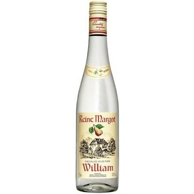 Williams Reine Margot 100 cl