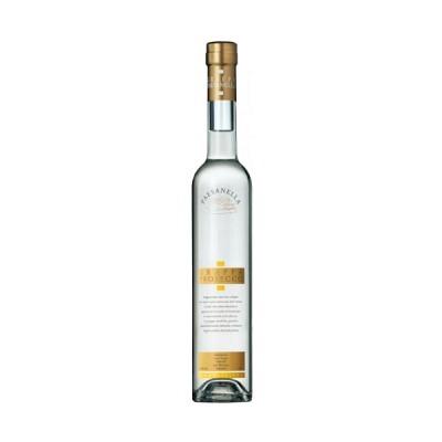 Grappa Paesanella Prosecco 50 cl