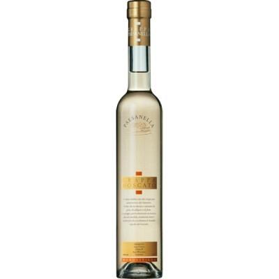 Grappa Paesanella di Moscato 50 cl Riserva