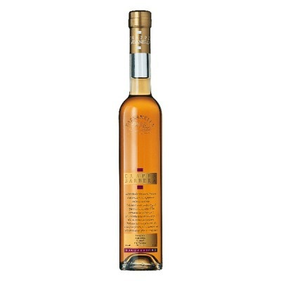 Grappa Pasanella di Barbera 50 cl