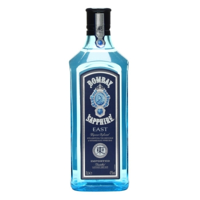 Bombay Sapphire Star of Bombay Dry Gin 7..