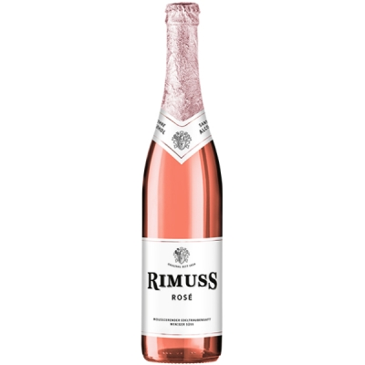 Rimuss Rosé 70 cl