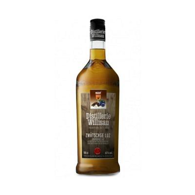 Zwätschge Luz 100 cl Distillerie Willisau