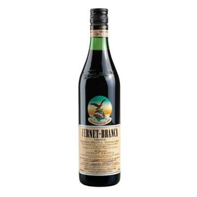 Fernet-Branca 70 cl