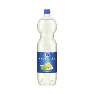 Knutwiler Schnitzwasser EW 150 cl
