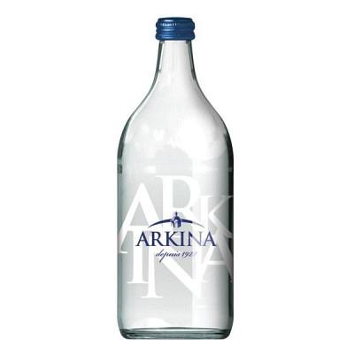 Arkina blau Premium 80 cl  MW
