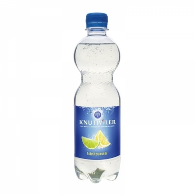 Knutwiler Schnitzwasser EW 6x50 cl