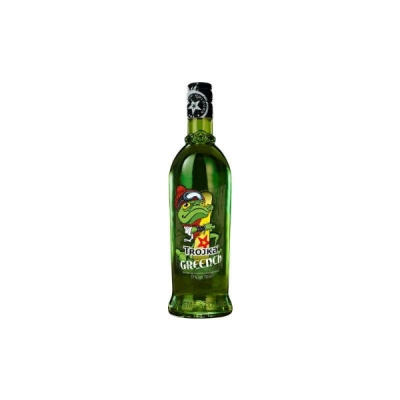 Trojka Greench 70 cl