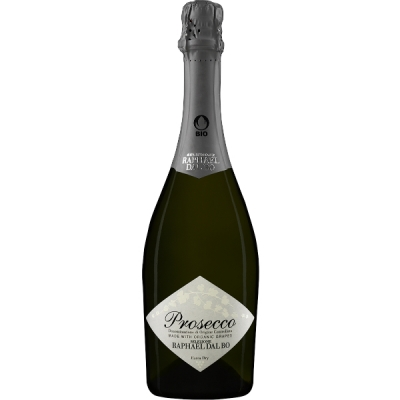 Prosecco DOC Extra Dry 3XGOLD Agricoltur..