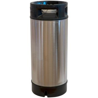 49 Draft 20 Liter