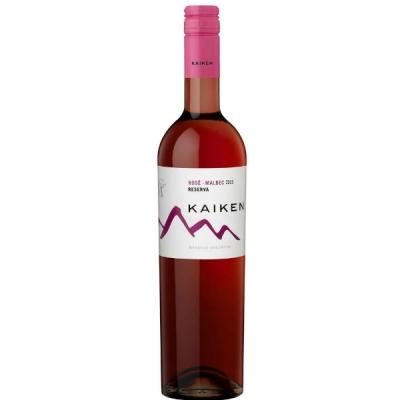 Kaiken Rosé Malbec 75 cl