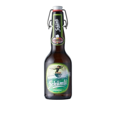 Felsenau Schümli Alkoholfrei MW 10x33 cl