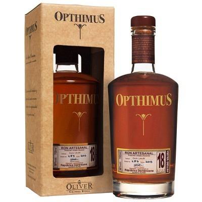 Opthimus 18yr