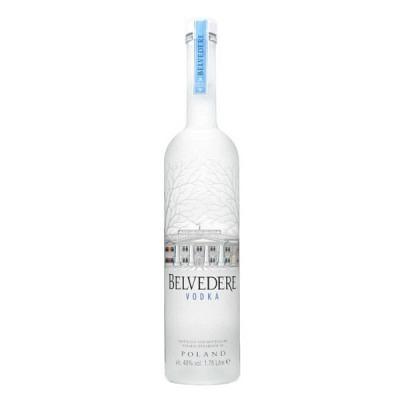 Belvedere Vodka 175 cl