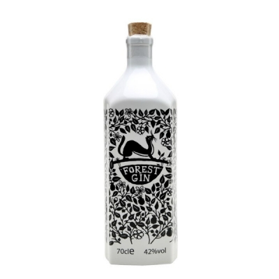 Forest Gin 70 cl