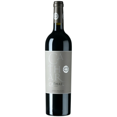 Cathar Crianza 75 cl Ribera del Duero DO