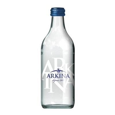 Arkina blau Premium 40 cl  MW