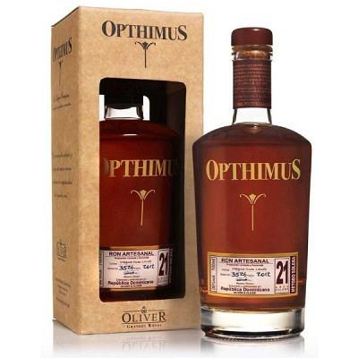 Opthimus 21y