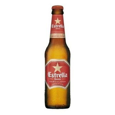 Daura Estella EW 6x33 cl glutenfrei