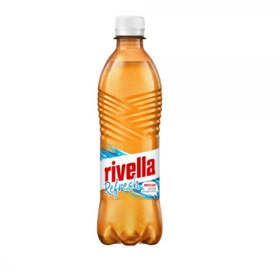 Rivella Refresh EW 50 cl