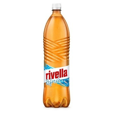 Rivella Refresh EW 150 cl