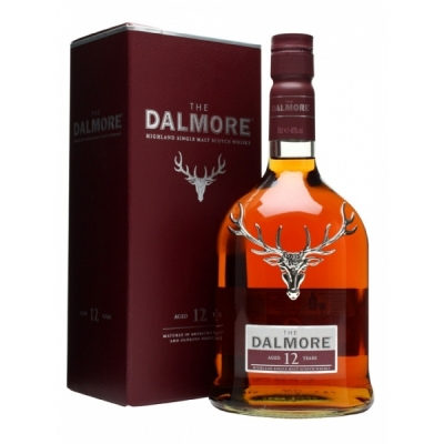 Knob Creek 9 y, bourbon whisky Small Bat..