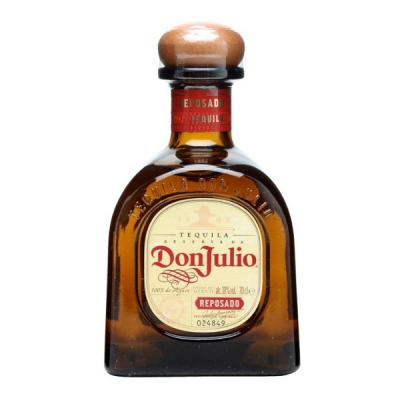 Don Julio Tequilla Tequila Blanco 70 cl