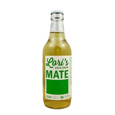 Loris Mate MW 33 cl