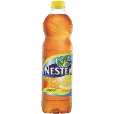 NESTEA LEMON EW 150 cl