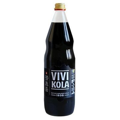 Vivi-Cola MW 100 cl