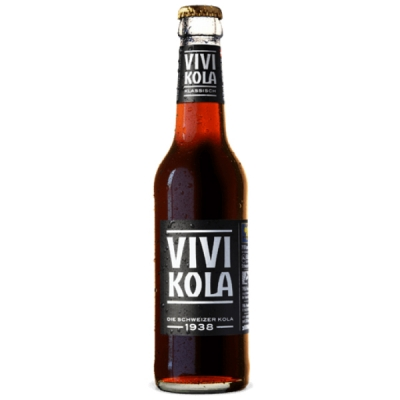 Vivi-Cola EW 33 cl
